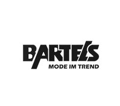 Handels-und-Gewerbeverein-Schneverdingen-Modehaus-Bartels