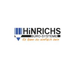 Handels-und-Gewerbeverein-Schneverdingen-Hinrichs-Bürosysteme