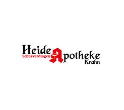 Handels-und-Gewerbeverein-Schneverdingen-Heideapotheke-Krahn