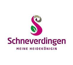 Handels-und-Gewerbeverein-Schneverdingen-Stadt-Schneverdingen