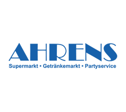 Handels-und-Gewerbeverein-Schneverdingen-Supermarkt-Ahrens