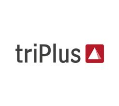 Handels-und-Gewerbeverein-Schneverdingen-TriPlus-Systemhaus