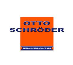 Handels-und-Gewerbeverein-Schneverdingen-Schröder-Tiefbau