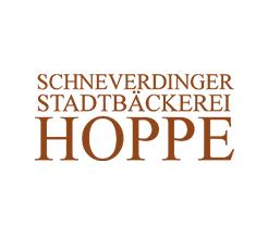 Handels-und-Gewerbeverein-Schneverdingen-Stadtbäckerei-Hoppe