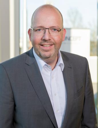 Schneverdingen-Handels-und-Gewerbeverein-Vorstand-Heiko-Brümmerhoff