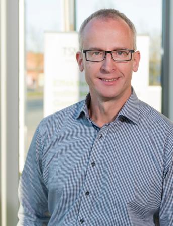 Schneverdingen-Handels-und-Gewerbeverein-Vorstand-Jörg-Tillessen