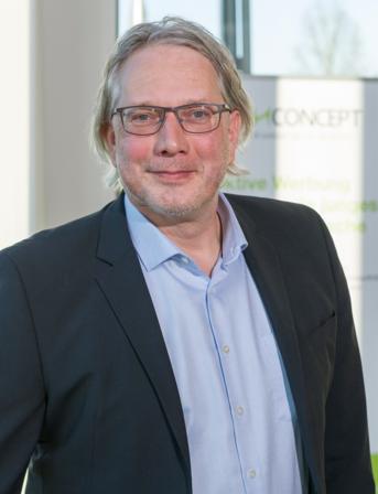 Schneverdingen-Handels-und-Gewerbeverein-Vorstand-Marian-Gross