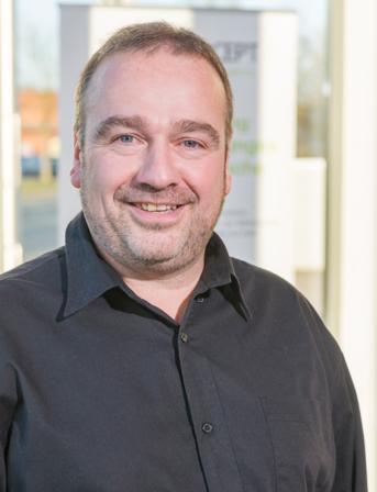 Schneverdingen-Handels-und-Gewerbeverein-Vorstand-Markus-Ahrens