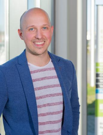 Schneverdingen-Handels-und-Gewerbeverein-Vorstand-Tim-Heitmann